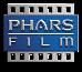 PHARSFILM
